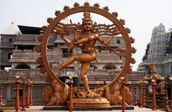https://3.bp.blogspot.com/-i1QF0nN_JcI/VjI_a17aF2I/AAAAAAAABrQ/nJIHRKnjtIo/s640/Nataraja-Shiva-Tandava-1.jpg