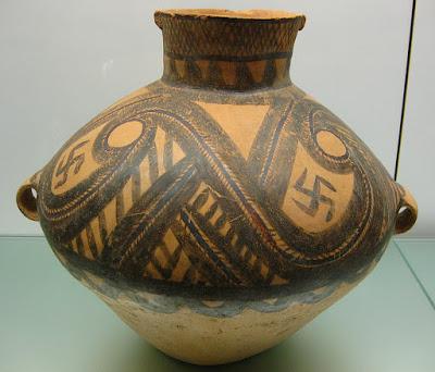 https://4.bp.blogspot.com/-teExjD47RlI/VjI_bKixVTI/AAAAAAAABrI/rPxii3P3Kos/s400/Neolithic-Pottery-Jar-with-Swastika.jpg