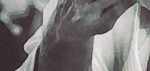 https://images-blogger-opensocial.googleusercontent.com/gadgets/proxy?url=http%3A%2F%2F1.bp.blogspot.com%2F-pnBgcrsT0ok%2FVE0FrConNJI%2FAAAAAAAABhU%2F4ZWgQoVBNOQ%2Fs1600%2FMains.jpg&container=blogger&gadget=a&rewriteMime=image%2F*