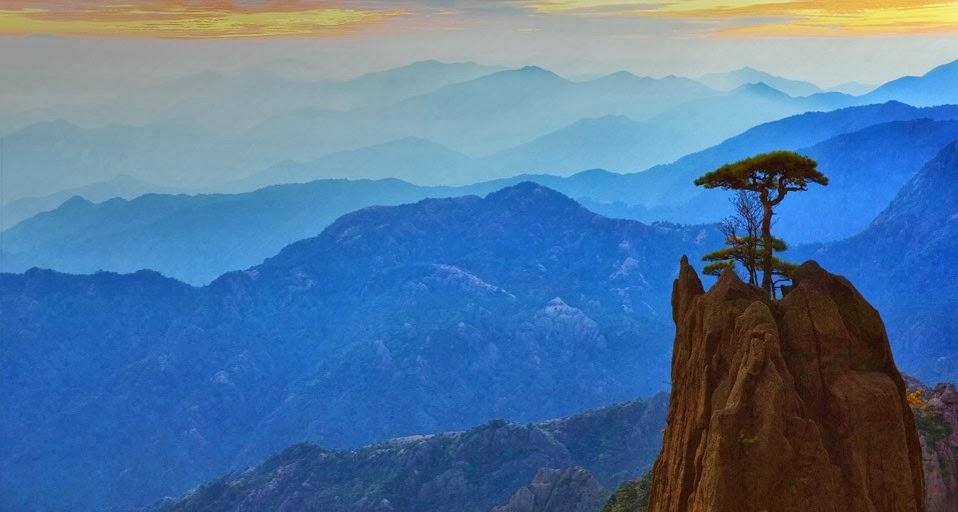 Montagne Chine.jpg
