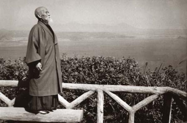 Morihei-Ueshiba-meditation.jpg