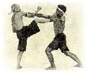 Technique Muay-thai 3.jpg