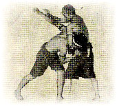 Technique Muay-thai 6.jpg