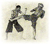 Technique Muay-thai 7.jpg
