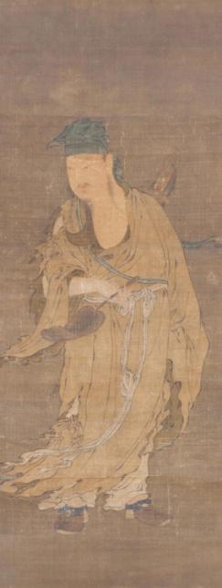 The_Daoist_Immortal_Lu_Dongbin.jpg