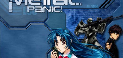 http://a.images.blip.tv/JesuOtaku-FullMetalPanicReview601.jpg